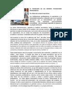 LA TECNOLOGÍA EN LAS GRANDES CIVILIZACIONES PREHISPÁNICAS.pdf