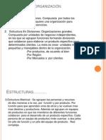 estructuras_organizacionales1