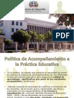 politicas 2