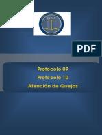 Protocolo_9_10