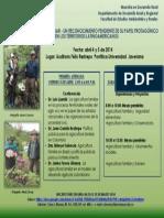 foro Agricultura Familiar MDR - 2014.pdf