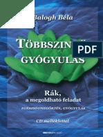 Balogh Béla
