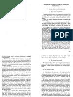 Rahner, Karl - Reflexiones Pacificas Sobre El Principio Parroquial