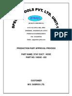 ppap-067