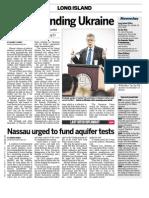 WFLI_Newsday3-13-14