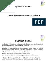Revisão e Estrutura Atômica - 1_material-2