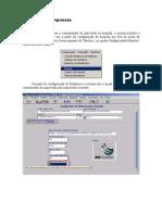 centralizador_de_Impressão.pdf