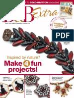 Oct. 2013 Bnb Extra