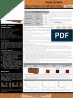 productos_7639PRINCESA_GTRET