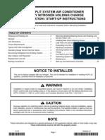 manual de isntalacion 506694-01.pdf