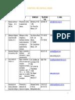 Directoriored.pdf