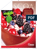 Pascoa2014 Receituario Premium