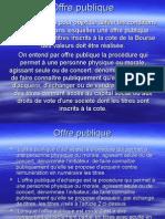 Offre_publique