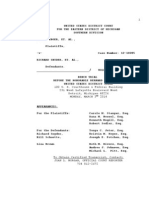 MichgTrialTranscriptsDay 5 Part 1 County Clerk