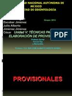 Restauracionesprovisionales.ppt protesis