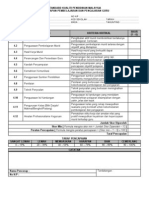 Instrumen Pemantauan PnP 2011 Standard4SKPM2010