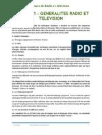 Chapitre1_Cours_télévision