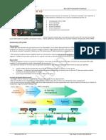 Resumen Personal ITIL V3
