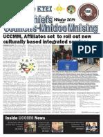UCCMM Winter 2014 Web Version