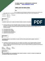 simulado_biologia.doc