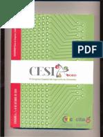 Poster Cesia 20100001