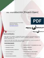 PO-IPO-Introducción ]ProjectOpen[_Estrategia