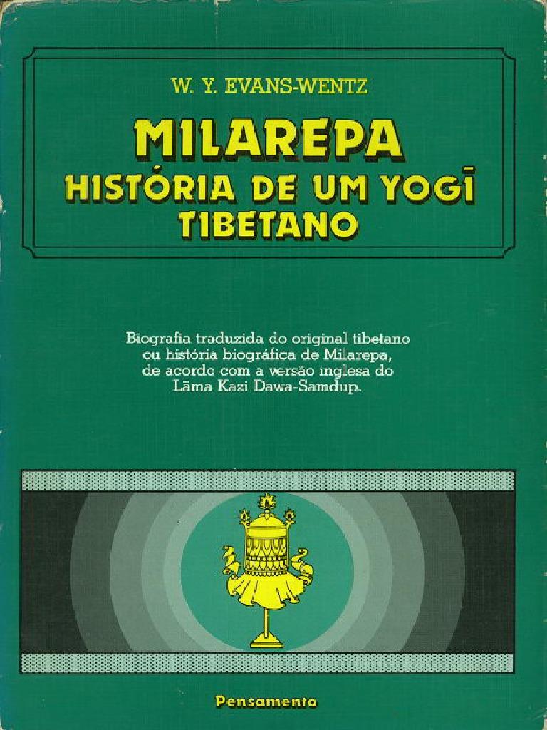 Milarepa fandeluxe Gallery