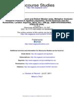 Discourse Studies 2011 Sun 507 8