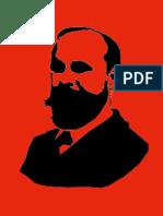 Estudos na Economia Política Mutualista