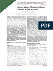 IJETTCS-2014-02-09-056