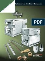 Catalog DME Die Cast.pdf
