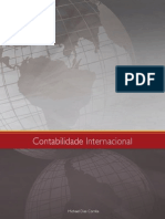 Contabilidade Internacional Online