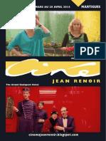 programme Renoir Mars.pdf