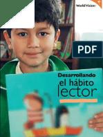 Desarrollando el hábito lector_2