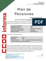 Plan de pensiones TME febrero 2014.pdf