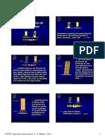 5. Piso Blando y Discont de Rigidez_JDC.pdf