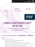 Einladung-Buxtehude.pdf