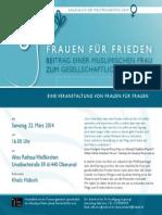 FrauenfuerFrieden_Steinheim.pdf