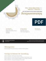 Islamausstellung 2014-Fulda - FLYER.pdf