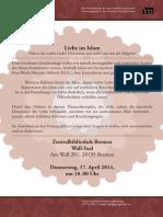 Liebe-Bremen.pdf