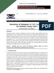 1 Praveen Srivastava 539 Research Article Dec 2011