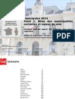Volet 1 - Enquête Municipales 2014 - France Bleu - SPQR - Résultats régionaux.pdf