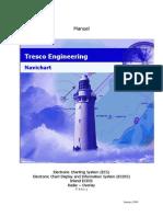 Navigis FR.pdf