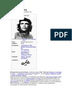 O Verdadeiro Che Guevara Pdf