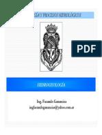 090422 Hidrogeologia - Ing. Ganancias