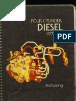 Protraining Diesel 77-83