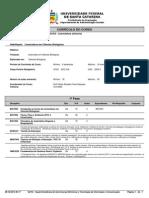 CURRICULO_CIÊNCIAS_BIOLÓGICAS_-_LICENCIATURA_(NOTURNO)_20101.pdf