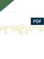 MTBF Calculator   Tree Graphic   SpaceAge V2
