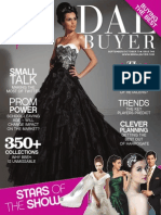 Bridal Buyer 2011-09 10
