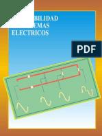 confiabilidad_sistemas_electricos
